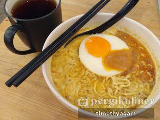 Foto review Ropang Plus Plus oleh Kuliner Sama Agam 1