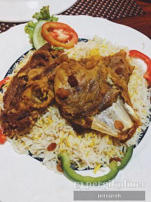 Foto review Larazeta Restaurant & Gallery oleh Intan Indah 2