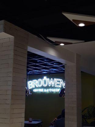 Foto 8 - Makanan di Brouwen Coffee & Kitchen oleh Mouthgasm.jkt
