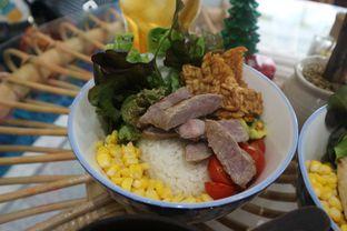 Foto 15 - Makanan di The Local Garden oleh Ester Kristina