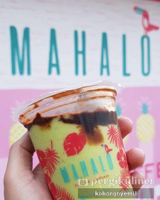 Foto - Makanan di Mahalo Coffee oleh kobangnyemil .