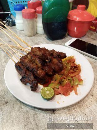 Foto 3 - Makanan di Sop Djanda oleh raafika nurf