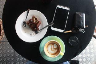 Foto review DuaTujuLapan Coffee oleh Eka M. Lestari 2