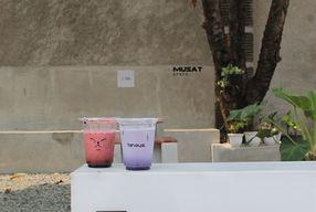 Foto Tanaya Coffee