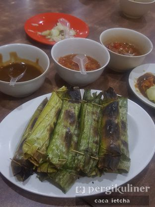 Foto 8 - Makanan di RM Ujung Pandang oleh Marisa @marisa_stephanie