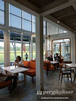 Foto review Twin House oleh Jakartarandomeats 6