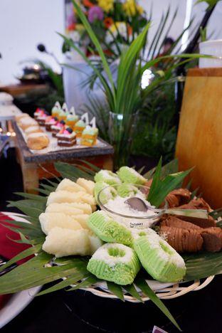 Foto 5 - Makanan di Canting Restaurant - Teraskita Hotel managed by Dafam oleh Melisa Cubbie