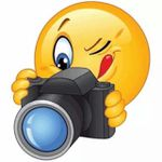 Foto Profil Komentator Isenk