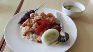 Foto - Makanan di Kedai Kenanga oleh Daniel