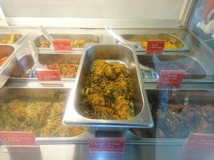 Foto - Makanan di Bunga Pepaya oleh Cut Raisya Zahira Zagloel