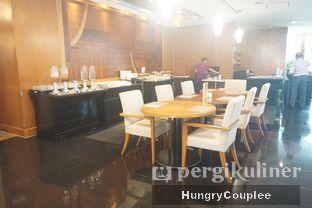 Foto review Chiao Tung - Mercure Jakarta Kota oleh Hungry Couplee 13