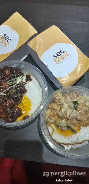 Foto 2 - Makanan di SEC Bowl oleh Kika Lubis