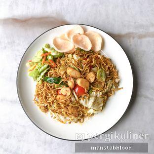 Foto 1 - Makanan di Cimory Riverside oleh Sifikrih | Manstabhfood