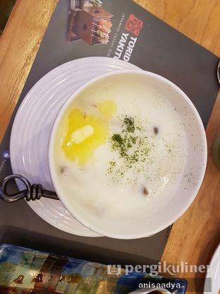 Foto 6 - Makanan di Toridoll Yakitori oleh Anisa Adya