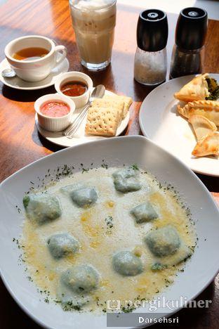 Foto 5 - Makanan di La Posta - Taste Of Argentine oleh Darsehsri Handayani