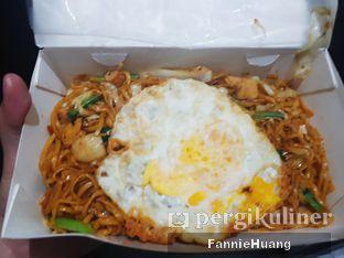 Foto - Makanan di Bakmi Setiabudi oleh Fannie Huang||@fannie599