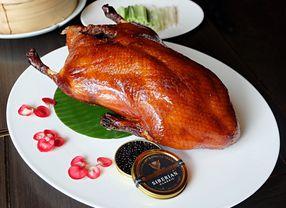 30 Restoran Chinese Food di Jakarta yang Enak Banget