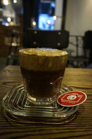 Foto 3 - Makanan di KRAH Coffee & Cuisine oleh yudistira ishak abrar