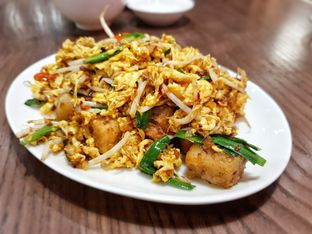 Foto review Super Yumcha & Super Kopi oleh foodstory_byme (IG: foodstory_byme)  1