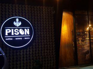 Foto 7 - Interior di Pison oleh Stallone Tjia (@Stallonation)