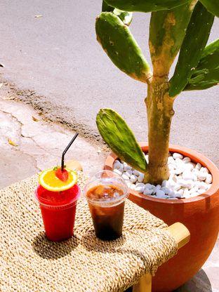 Foto 9 - Makanan di GypSea oleh yudistira ishak abrar