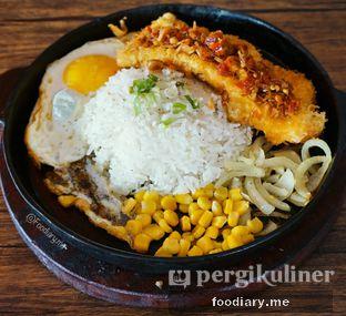 Foto 1 - Makanan di Ow My Plate oleh @foodiaryme | Khey & Farhan