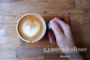 Foto 7 - Makanan di One Eighty Coffee and Music oleh Audry Arifin @makanbarengodri