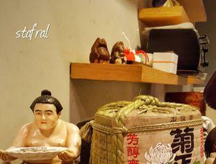 Foto 5 - Interior di Yuki oleh Stanzazone