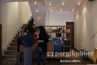 Foto 7 - Interior di Sunset Limited oleh AndaraNila