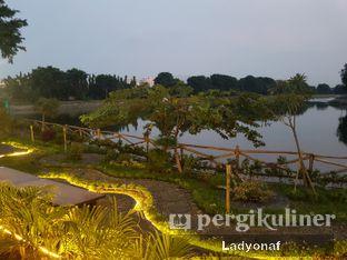 Foto 5 - Eksterior di Daun Kelapa oleh Ladyonaf @placetogoandeat