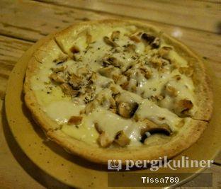 Foto 4 - Makanan di Noi Pizza oleh Tissa Kemala