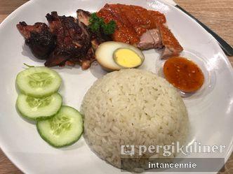 Foto Makanan di Jia Jia