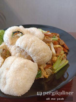 Foto 3 - Makanan di Sooka oleh Gregorius Bayu Aji Wibisono
