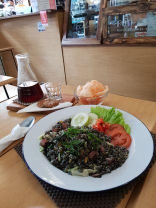 Foto 2 - Makanan di Dapur Suamistri oleh imanuel arnold