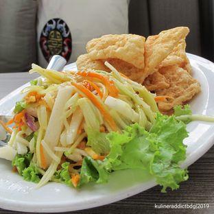 Foto 3 - Makanan di Coca Suki Restaurant oleh Kuliner Addict Bandung