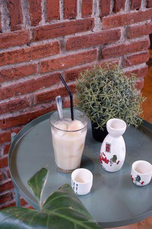 Foto 20 - Makanan di Finch Coffee & Kitchen oleh yudistira ishak abrar