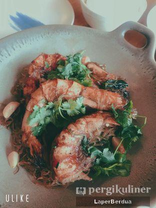Foto 3 - Makanan di Tomtom oleh Julio & Sabrina