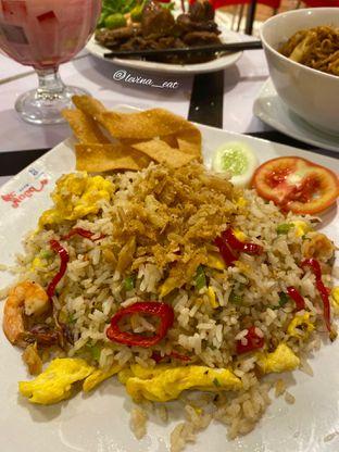 Foto review Bakmi Naga oleh Levina JV (IG : levina_eat ) 1