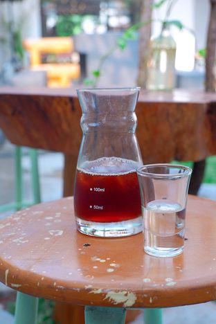 Foto 27 - Makanan di Seikou Coffee oleh yudistira ishak abrar