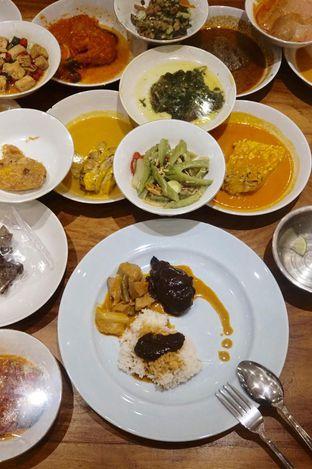 Foto 10 - Makanan di Padang Merdeka oleh yudistira ishak abrar