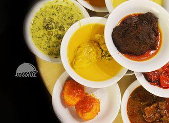 Santap 6 Olahan Daging Terpopular yang Ada Pada Masakan Padang