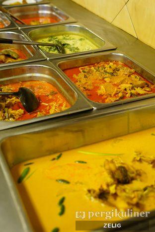 Foto 7 - Makanan di Salero Jumbo oleh @teddyzelig