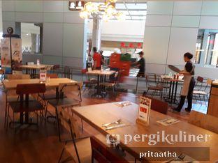 Foto 3 - Interior di Pancious oleh Prita Hayuning Dias