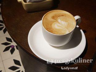 Foto 6 - Makanan di Koffie - Hotel De Paviljoen Bandung oleh Ladyonaf @placetogoandeat