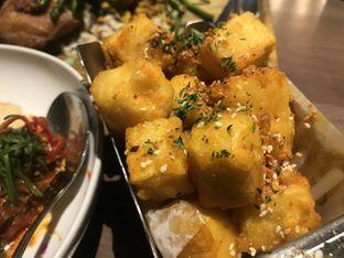 Foto review Gioi Asian Bistro & Lounge oleh umgracias 3