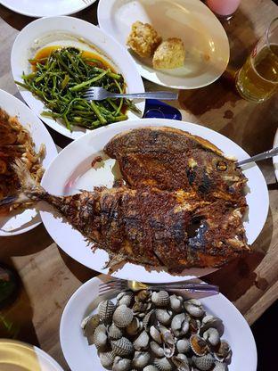 Foto 9 - Makanan di Bandar Djakarta oleh Clara Yunita