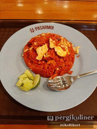 Foto - Makanan di Baji Pamai oleh MiloFooDiary | @milofoodiary