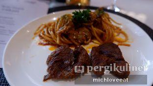 Foto 34 - Makanan di Porto Bistreau oleh Mich Love Eat