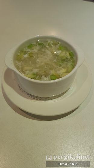 Foto 3 - Makanan di Din Tai Fung oleh UrsAndNic