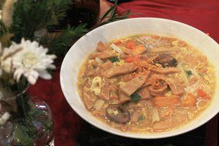 Foto 14 - Makanan di Meradelima Restaurant oleh Prido ZH